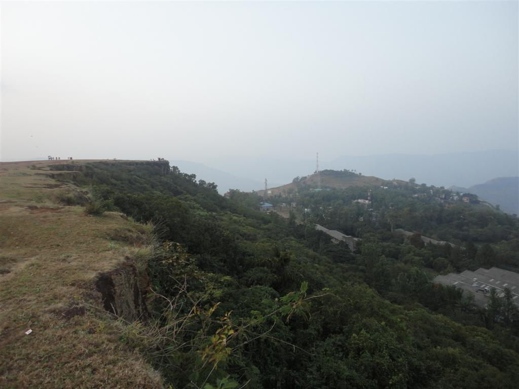 Tableland
